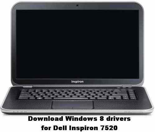 For xp n5010 drivers windows free 15r inspiron dell download