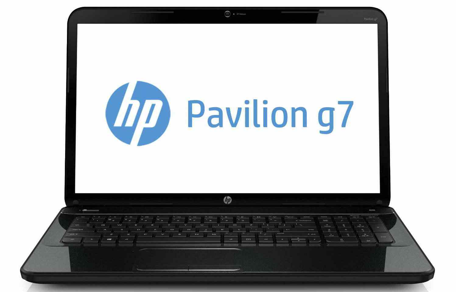 How to Download and Update HP Pavilion 20 Drivers for Windows 10
