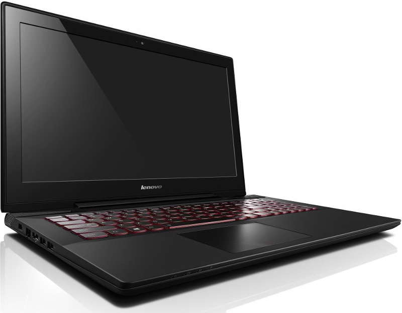 Lenovo g580 usb 3.0 driver windows 8.1
