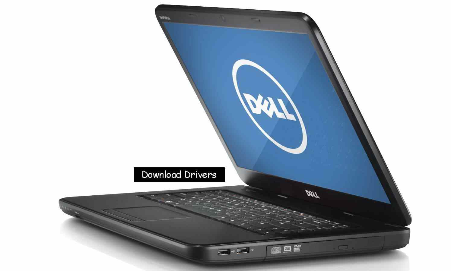 Dell Graphics Driver For Windows 7 Ultimate Free Download