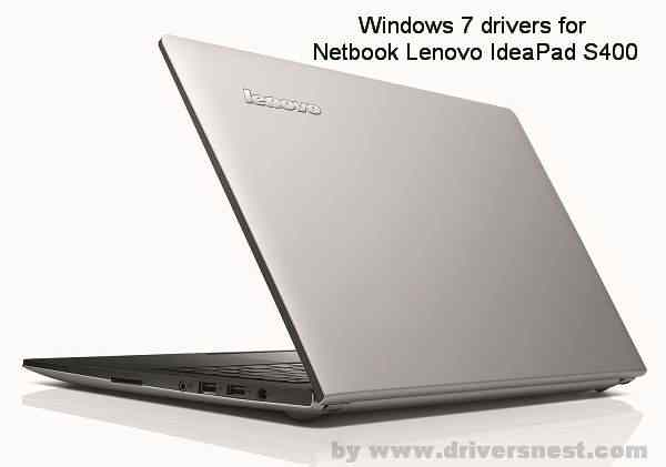 драйвера на lenovo g570 windows 7 скачать