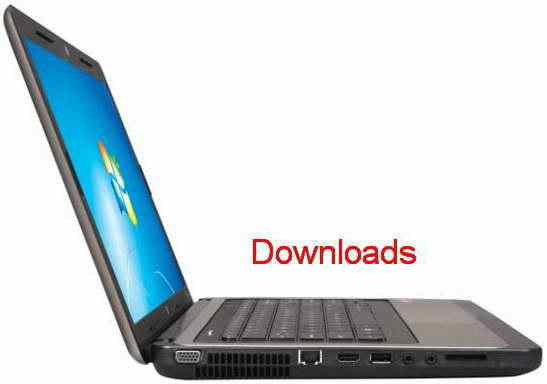 Hp 635 Drivers For Windows 7