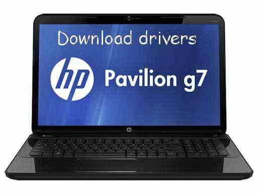 download windows 7 sound driver
