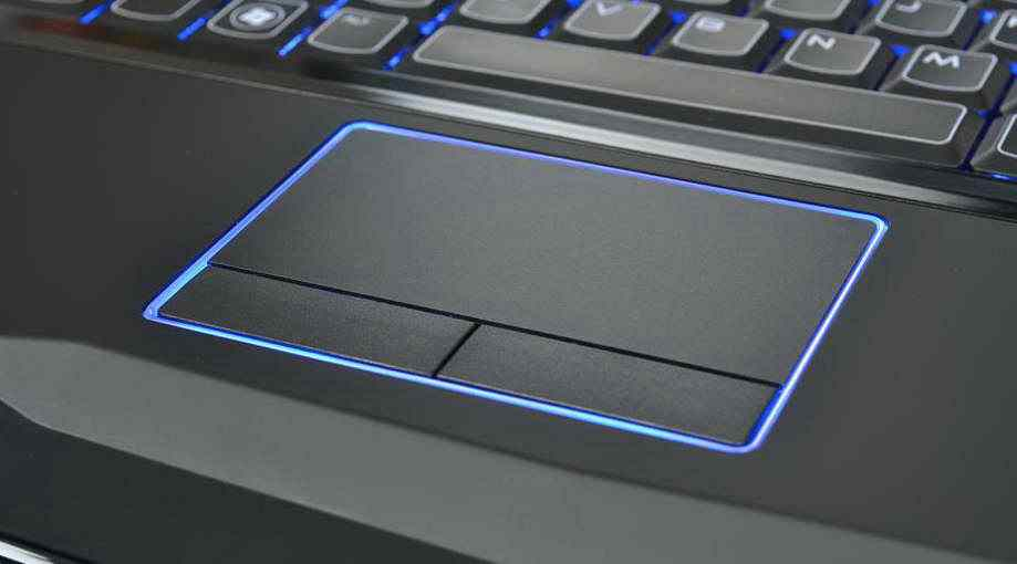 Lenovo Y50 70 Touchpad Driver Windows 10