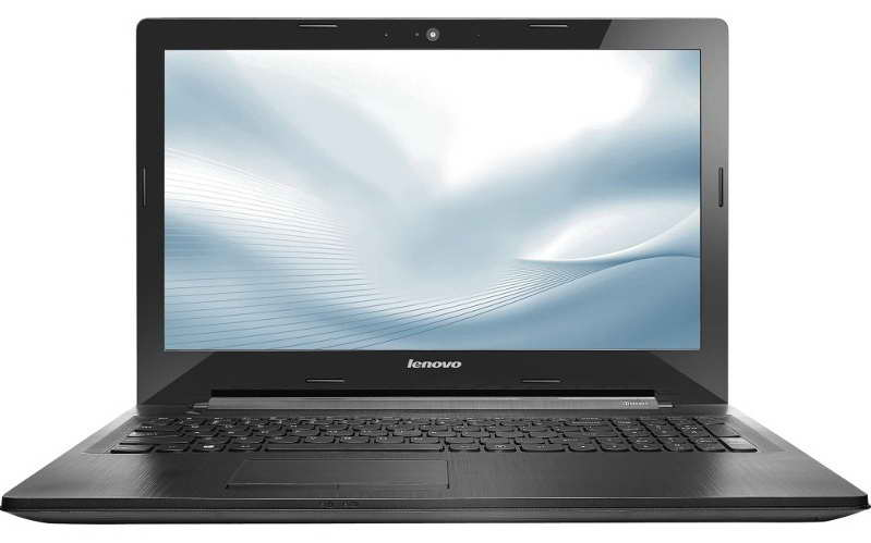 Lenovo IdeaPad/Essential G50-30 - Download drivers for
