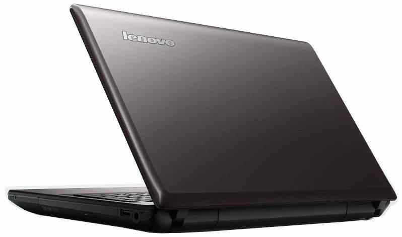 Lenovo G580 Drivers For Windows 7 Ultimate Free Download