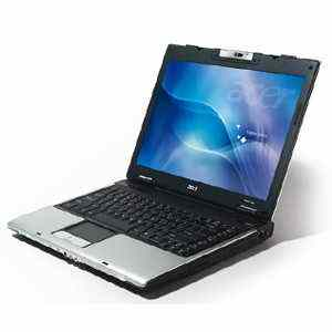 acer aspire one d270 games free download