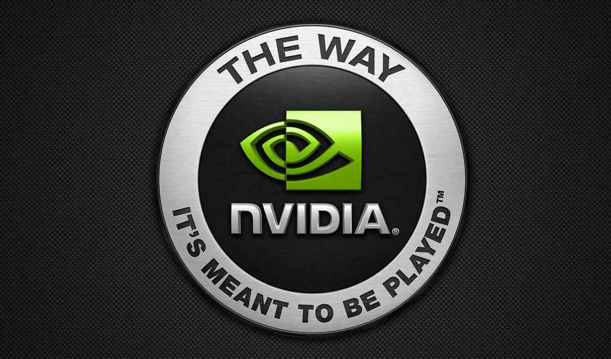 Gain more FPS with latest nvidia geforce graphics driver for