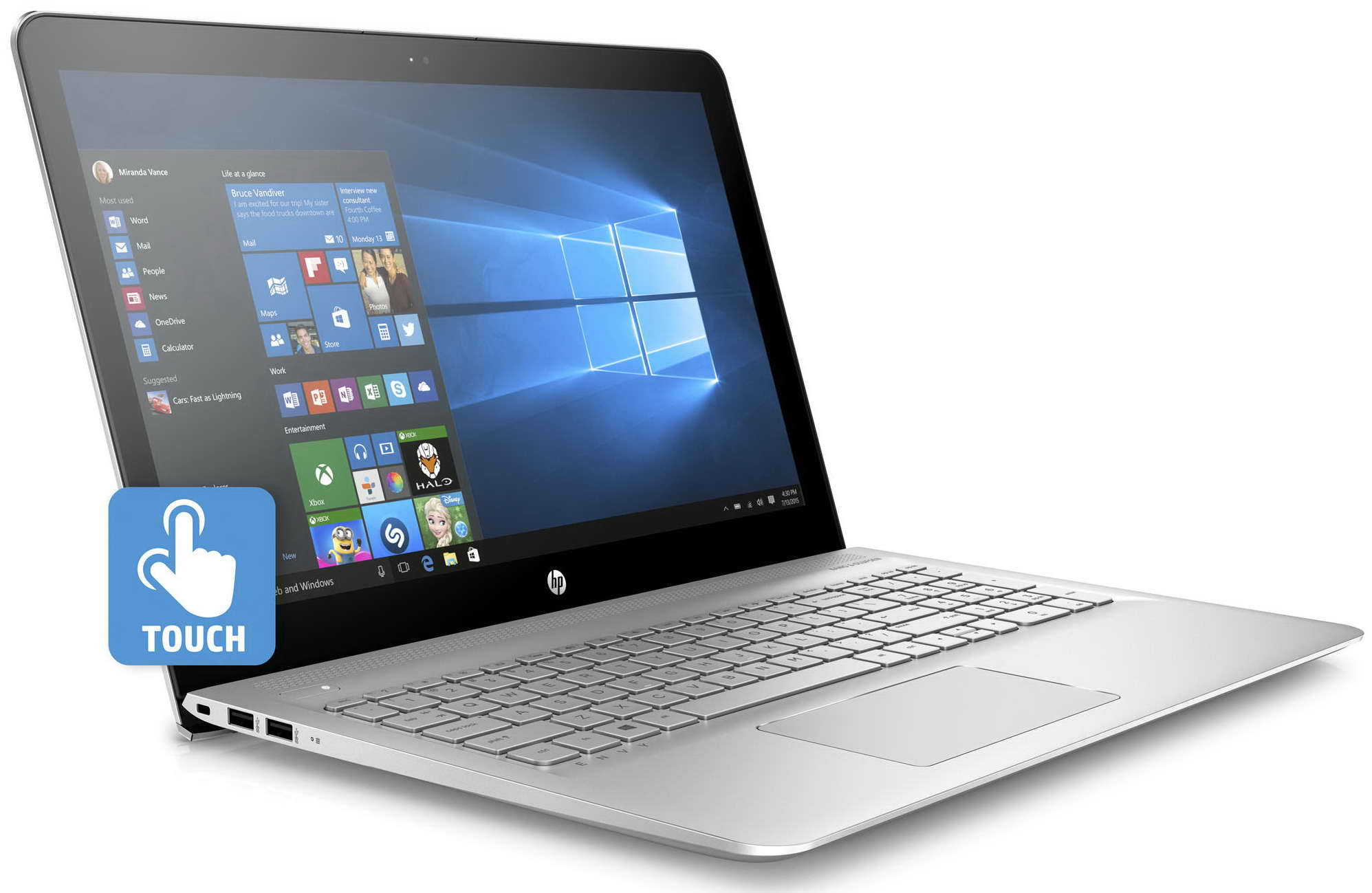 Download Drivers For Hp Envy As Wm on Windows 10 Restore Usb